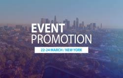Canvas Event Promotion