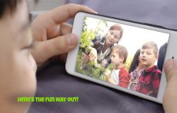 Kids Online Learning (deposit Fee)