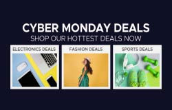 Canvas Cyber Monday
