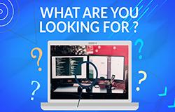 Explainer Video (deposit Fee)