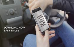 Cab Services (deposit Fee)