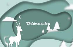 Christmas Eve (deposit Fee)