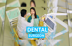 Canvas - Dental Clinic