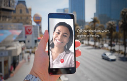 Video Call (deposit Fee)