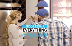 Canvas - Repair Service (deposit Fee)