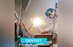 Vertical - Dental Clinic